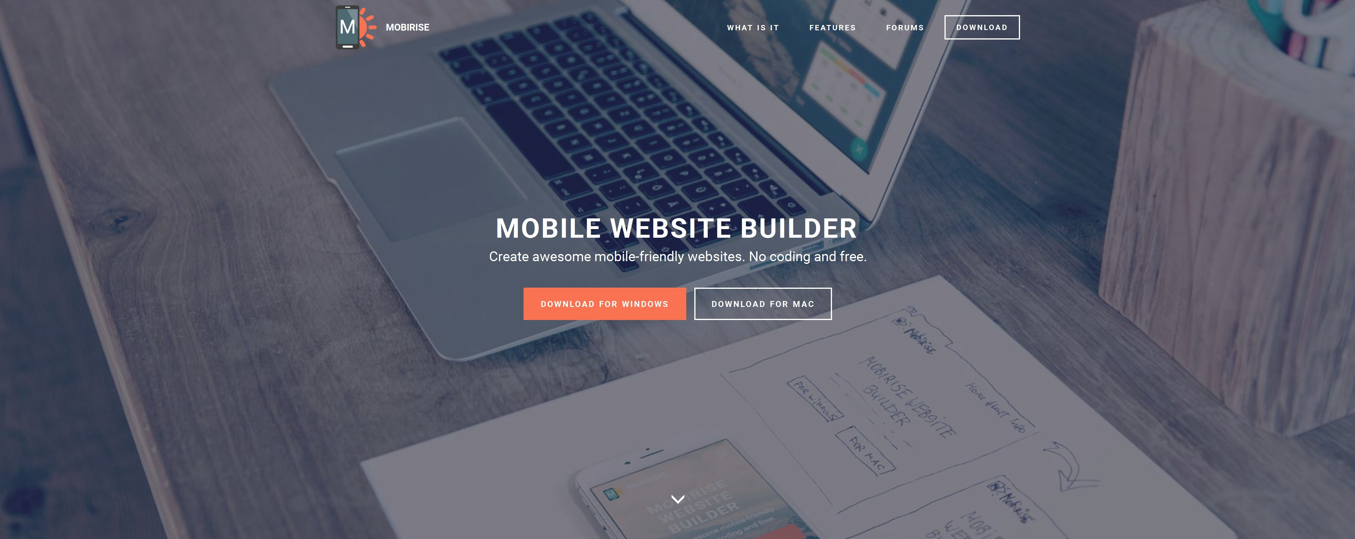 Best Mobile Website Builder Review