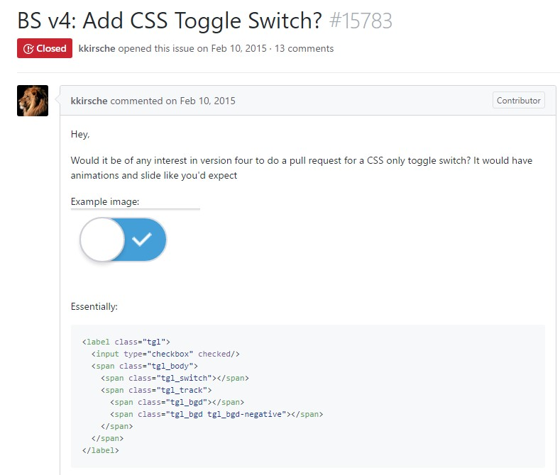 How to  add in CSS toggle switch?